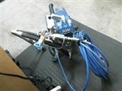 GRACO Airless Sprayer ULTRA 395